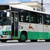 奈良交通 RJ125