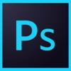 【Photoshop】フォントのスタイルを使ってカスタマイズしよう