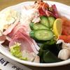 【オススメ5店】須磨・垂水・西区・兵庫・長田(兵庫)にある炉端焼きが人気のお店