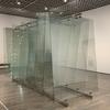 東京国立近代美術館『窓展:窓をめぐるアートと建築の旅』を見る