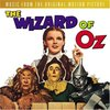 The Wizard Of Oz: Selections From The Original Motion Picture Soundtrack