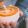 【岐阜県可児市】BEST COFFEE & TOFU DISH TOUFUYA