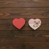 恋愛に大きな影響をおよぼす男女の決定的な違い