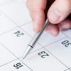 「時間がない!」という言い訳はコレで終わり。3か月ルールを身につけて「やりたいこと」に集中しよう