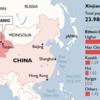 3分海外ニュース解説!中国のウイグル民族とは?