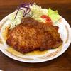 房総半島 勝浦タンタン麺