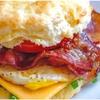 料理写真を美味しく撮るアプリ(iPhone フードカメラアプリ)