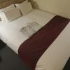 【宿泊記】ヴィラフォンテーヌグランド東京田町 Hotel Villa Fontaine Grand Tokyo - Tamachi