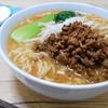簡単!!本格ピリ辛濃厚 担々麺の作り方/レシピ