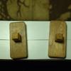 織り台 3