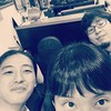 8月23日、久しぶりに富山優子トリオで演奏します。@円形劇場