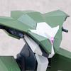 【境界戦機】オセアニア連合所属の無人AMAIM!「HG 1/72 バンイップ・ブーメラン」ご紹介!