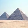 【ピラミッドの中からハチミツが出てきたと聞いたことがありますか?】