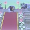 【あつ森 島クリ】昔つくった結婚式場の写真を見ながら。