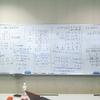 数理手品,トポロジカルインデックス,マッチング理論(4年ゼミ)
