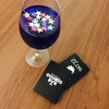 COSMiC BAR Oracle Cards:オリジナルアイテム