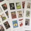 装幀家 ── 言葉を視覚化する仕事