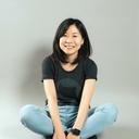 kikoのブログ