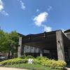 家族でホテルハーヴェスト旧軽井沢に泊まった感想、写真など