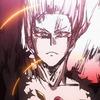 海外の反応「Fate/Apocrypha」第22話