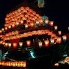 犬山祭 - 夜車山 -  Part1