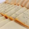 フランスのチーズ料理 ラクレットを楽しもう♪