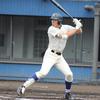 スラッガー高卒代表の一人 履正社 安田 尚憲  高卒内野手