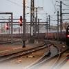 欧州で復活する夜行列車、仏蘭など大量の温室効果ガスを排出する航空機での移動をなるべく避けようと呼びかける「飛び恥」運動が影響
