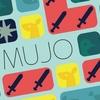 Switch「MUJO」レビュー!ゲーム機への最適化をしておらず、割高感だけが溢れるパズル!