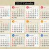 知ってました?1752年9月2日の次の日は9月14日だった(雑学)