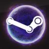 Valve、「Steam Direct」をリリース。Steamでゲームをリリースするまでのプロセスをよりわかりやすく