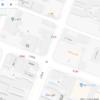 西新町1丁目(明石市)