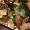 【本当は教えたくない!料理が超美味しいおすすめの民宿】千葉外房御宿のマタエムは最高級の魚貝類がコスパ最高で食べられるまさに竜宮城