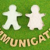 「初対面での会話が続かない人」の3つの特徴!当てはまる人は要注意