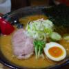 北海道&東日本パスの旅(5)【長万部→札幌】