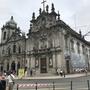 ポルトガル旅行記2019 ポルト観光~その2 フランセジーニャを食べた