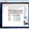 VMware上のCentOS(Linux)にJava(JRE)をインストールする方法