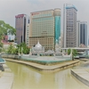 ◆Kana ~butterfly~流 デュアルライフ◆わたしがマレーシアを選んだ最大の理由◆1年のうち半分近くは南国生活◆