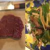 【格安ステーキ肉で】椒牛肉絲(チンジャオニューロース)