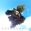 閲覧注意!「豊年祭(ほうねんさい)」アレを祀る、、、信じられない日本の奇祭  #360pic
