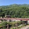 【静岡3日目】有賀峠を超えて伊那市から諏訪湖へ移動