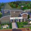 建築:B.B.動物病院