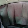 【車中泊】インプレッサG4で快適に過ごす!車中泊グッズを紹介