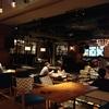 """休日の渋谷でも混まないカフェ""""eplus LIVING ROOM CAFE & DINING""""にいってきた。"""