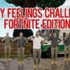 【悲報】「フォートナイト」(ドレイク版)に登場したクローン5だが… / In My Feelings Challenge (Fortnite Edition) #DoTheShiggy #KikiDoYouLoveMe