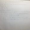 ベクトルの成分、大きさ、内積、なす角 演習4