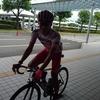 JBCF 広島ロードday2 E2