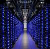 データセンターとは?Googleの事例を交えて解説