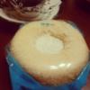 謎の菓子「サマー」