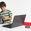 【悲報】中学一年生の息子が科学技術部に入部する→一度も科学技術に触れておらず唖然とする